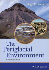 Omslag - The Periglacial Environment