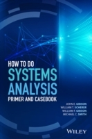Omslag - How to Do a Systems Analysis