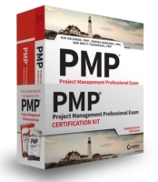 PMP Project Management Professional Exam Certification Kit av Kim Heldman (Heftet)