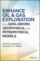 Omslag - Enhance Oil and Gas Exploration with Data-Driven Geophysical and Petrophysical Models