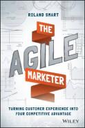 The Agile Marketer