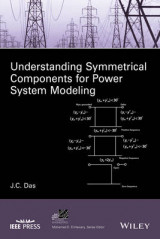 Omslag - Understanding Symmetrical Components for Power System Modeling