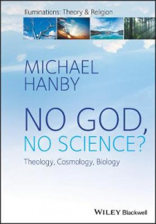 No God, No Science av Michael Hanby, John Milbank, Graham Ward og Catherine Pickstock (Heftet)