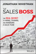The Sales Boss