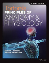 Omslag - Principles of Anatomy and Physiology Set
