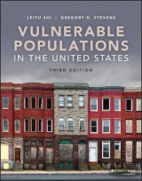 Omslag - Vulnerable Populations in the United States