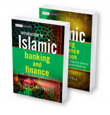 Islamic Banking and Finance av Brian B. Kettell (Heftet)