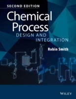 Chemical Process Design and Integration 2E av Robin Smith (Innbundet)