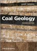 Coal Geology av Larry J. Thomas (Innbundet)