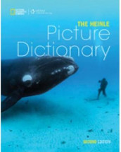The Heinle Picture Dictionary: Lesson Planner with Activity Bank and Classroom Presentation Tool CD-ROM av Jill Korey O'Sullivan (Blandet mediaprodukt)