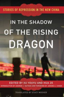 In the Shadow of the Rising Dragon (Heftet)