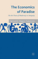 The Economics of Paradise