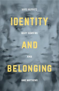 Identity and Belonging 2016