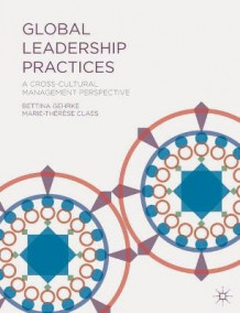 Global Leadership Practices (Heftet)