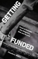 Getting Funded 2015