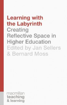 Learning with the Labyrinth (Heftet)