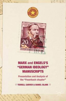 Marx and Engels's