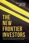 The New Frontier Investors 2016