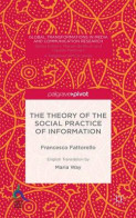 The Theory of the Social Practice of Information 2015