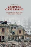 Vampire Capitalism 2017