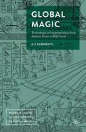 Global Magic 2016
