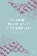 An Economic Interpretation of Linear Programming 2015
