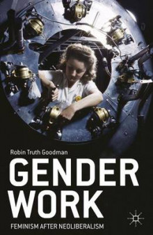 Gender Work av R. Goodman (Heftet)