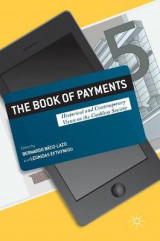 Omslag - The Book of Payments 2016