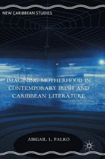 Imagining Motherhood in Contemporary Irish and Caribbean Literature 2016 av Abigail L. Palko (Innbundet)