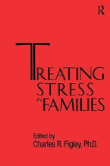 Omslag - Treating Stress In Families.........