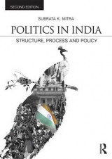 Omslag - Politics in India