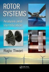 Omslag - Rotor Systems