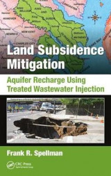 Omslag - Land Subsidence Mitigation