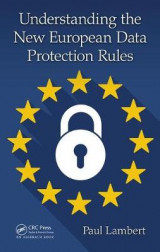 Omslag - Understanding the New European Data Protection Rules
