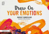 Omslag - Draw on Your Emotions
