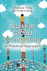 Omslag - Spatial Cloud Computing