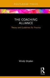 Omslag - The Coaching Alliance