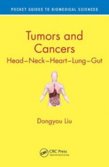 Omslag - Tumors and Cancers