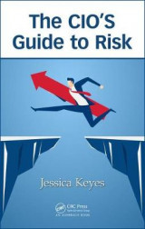 Omslag - The CIO's Guide to Risk