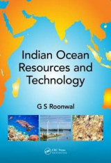 Omslag - Indian Ocean Resources and Technology