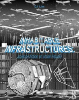 Omslag - Inhabitable Infrastructures