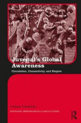 Omslag - Juvenal's Global Awareness