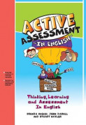 Active Assessment in English