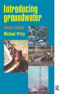Introducing Groundwater av Michael Price (Innbundet)