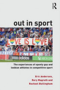 Out in Sport