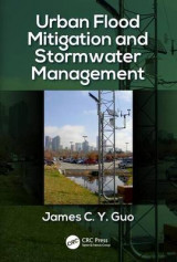 Omslag - Urban Flood Mitigation and Stormwater Management