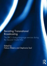 Omslag - Revisiting Transnational Broadcasting