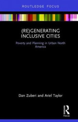 Omslag - (Re)Generating Inclusive Cities