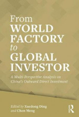 Omslag - From World Factory to Global Investor