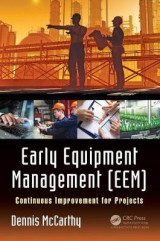 Omslag - Early Equipment Management (EEM)